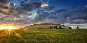 Ireland's Ancient East | Ancestry Ireland | B&B Ireland Blog
