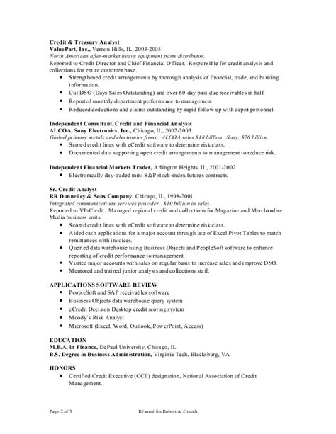 Gis Resume Keywords by Analyst Data Financial Resume Virginia