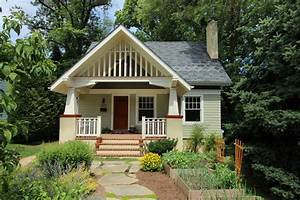 front porch designs porch traditional with contemporary