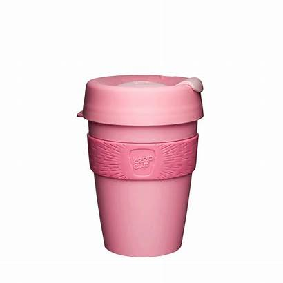 Keepcup 12oz Cup Reusable Plastic Bpa Series