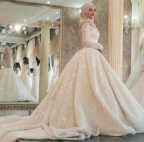 robe de mariée voilée robe de mari 233 e voil 233 e
