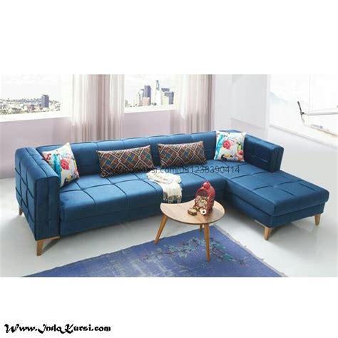 sofa ruang tamu terbaru 2018 sofa minimalis 2018