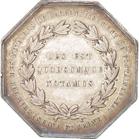 chambre des notaires seine denis 400860 chambre des notaires de l 39 arrondissement de