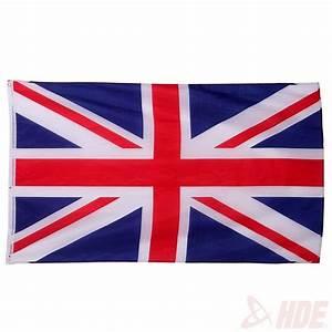 UK Union Jack Great Britain United Kingdom Country Flag ...