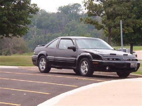 Grandprixgirl96 1996 Pontiac Grand Prix Specs, Photos