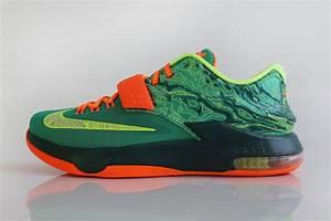 KD 7 Weatherman Release Info | SneakerNews.com