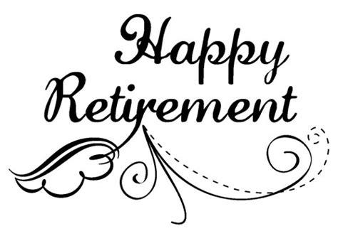 retirement coloring pages clipart clipartix