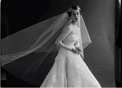 History Weddings Brides Symbolizes Right Were Ever