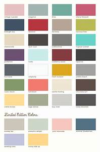 Country Colors Paint Cool Best 20+ Country Paint Colors