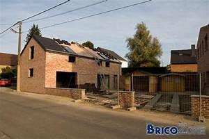 Enduit De Facade Brico Depot : prix crepi maison amazing crepi laprairie with prix crepi ~ Dailycaller-alerts.com Idées de Décoration
