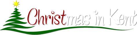 christmas in kent progress in 2010