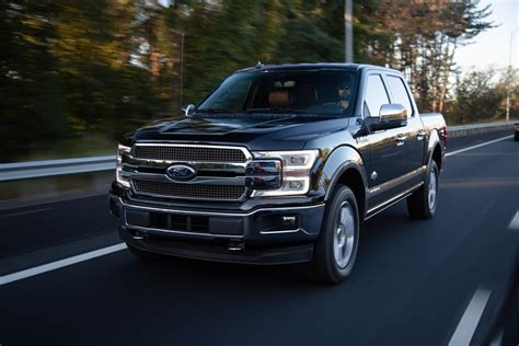 2019 ford f150 2019 ford f 150 overview cargurus