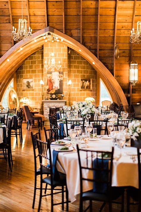 Barns For Weddings In Mn by Green Acres Barn Wedding Minnesota Wedding June Jae