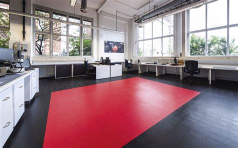 cork flooring yorkshire wooden flooring carpets vinyl floor flooring by
