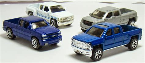matchbox chevy two lane desktop matchbox 2014 2005 1999 chevy