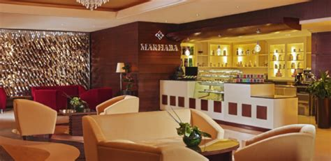 cuisine meridiana marhaba airport lounges at dubai international airport dxb