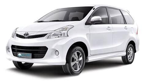 Toyota Avanza Veloz Backgrounds sewa mobil toyota avanza di bali dengan sopir