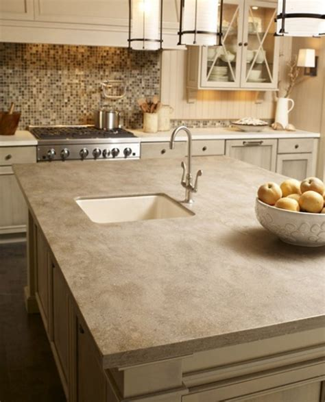 Find images of kitchen countertop. Kitchen and Bathroom Countertops | Photo Gallery | Bath ...
