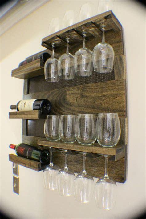 wine rack for inside cabinet inside cabinet wine rack woodworking projects plans