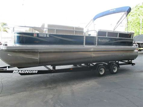 Boats For Sale In South Texas by Bay Fc Boats For Sale In Texas