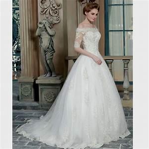 elegant wedding dresses with sleeves naf dresses With elegant wedding dress