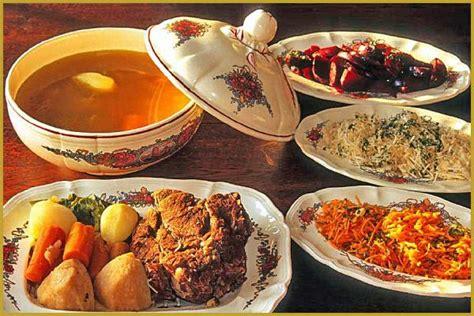 pot au feu marocain photos de suppefleich photos du pot au feu recettes d alsace alsace