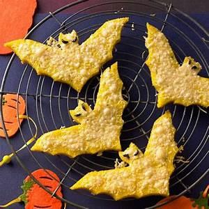 Halloween Snacks Selber Machen : halloween rezepte f r eine party mit gruselfaktor ~ Eleganceandgraceweddings.com Haus und Dekorationen
