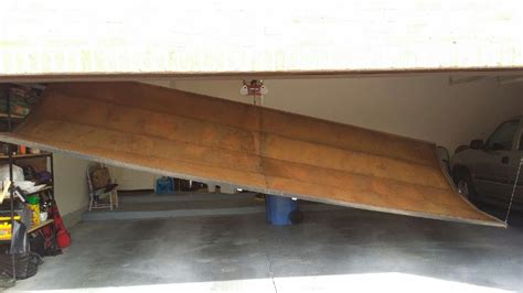 32375 garage door rusted expert garage door repair canal winchester oh torsion