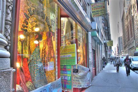 Fabric Store by Fabric Stores Sallan S Corner