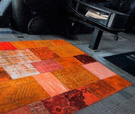 contemporary floor decor ideas  charm  antique oriental rugs