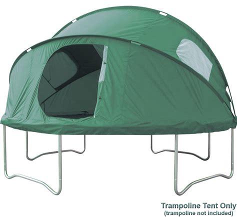 12ft troline tent 12ft troline tents