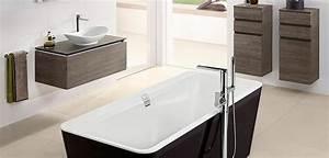 Meuble de salle de bain allemand noel 2017 for Meuble de salle de bain site allemand