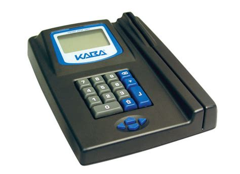 hotel front desk system kaba lodging systems fdu