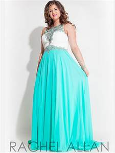 Cheap prom dresses plus formal dresses for Where to sell wedding dress near me