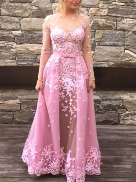 Cheap Latest Prom Dresses, Affordable Prom Dress Online ...
