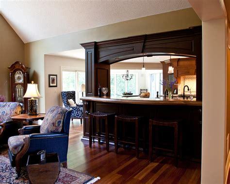 living room bar design tips  ideas  home