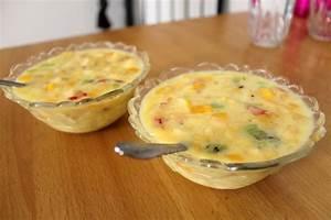 Saju's Tastes.......: Custard Fruit Salad