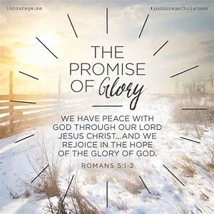 Day 15- The Pro... Jesus Promise Quotes
