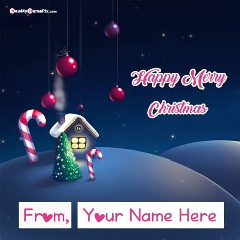 latest christmas wishes  picture merry christmas