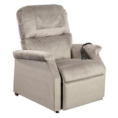 fauteuil releveur 233 lectrique confort premium 2 moteurs