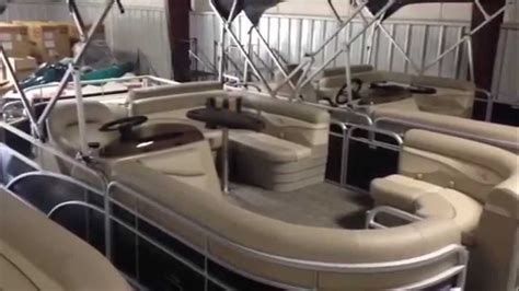 Pontoon Boats For Sale In Nc And Sc by 2015 Bennington 22sslx Pontoon For Sale Lake Wateree Boat