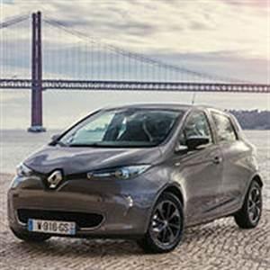 Renault Zoe Autonomie : renault zo nouvelle batterie pour plus d autonomie actualit ufc que choisir ~ Medecine-chirurgie-esthetiques.com Avis de Voitures