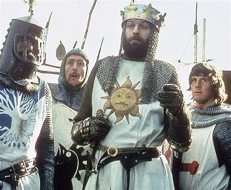 regarder monty python and the holy grail streaming complet gratuit vf en full hd monty python and the holy grail king arthur costume