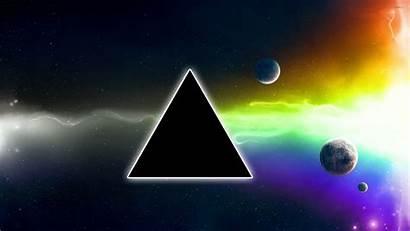 Square Galaxy Space