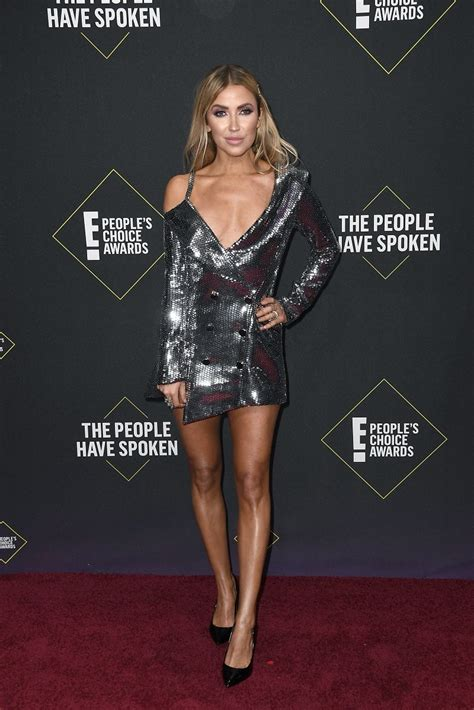 Kaitlyn Bristowe Joins DWTS — A Glimpse into the 'Bachelor ...