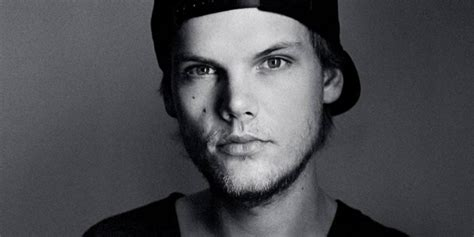 Swedish Dj And Producer Avicii Dies At 28> Mcdaniel