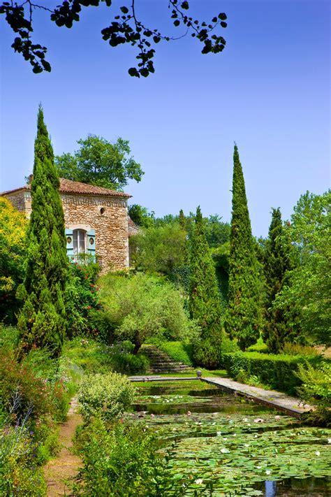 Garten Gestalten Toskana by Ein Garten Wie In Italia Mein Sch 246 Ner Garten