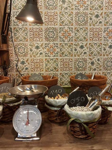 piastrelle spagnole manzui piastrelle spagnole a cersaie 2014 c e r s a i e