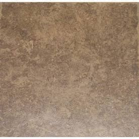 ean 6947531900635 style selections la balantina brown la