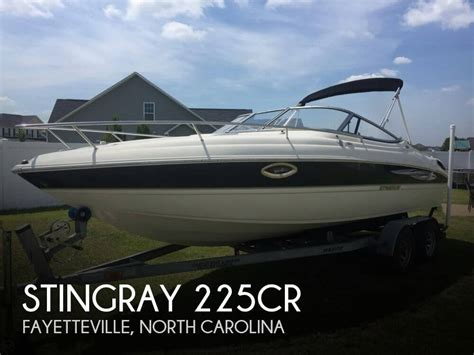 Cabin Boats For Sale Nc by Cuddy Cabin New And Used Boats For Sale In Carolina
